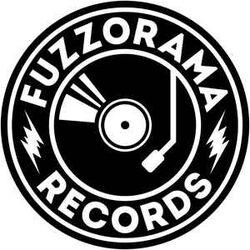 Fuzzorama Records.jpg
