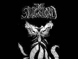 Sludgelord.jpg
