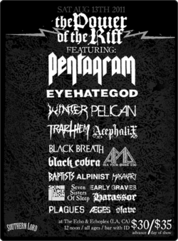 Power of The Riff 2011.png