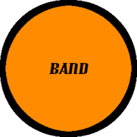 Band Button.png