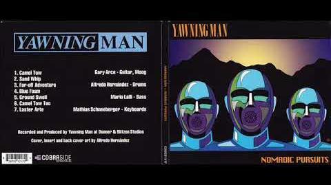 Yawning_Man_-_Nomadic_Pursuits_Full_Album_2010