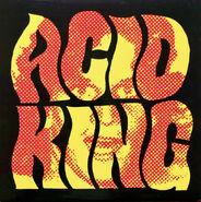 Acid King EP