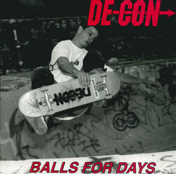 Balls For Days.jpg