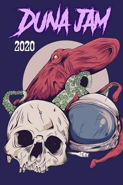 DunaJam MX 2020.png