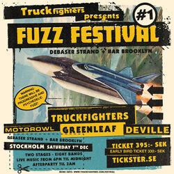 Fuzz Festival.jpg
