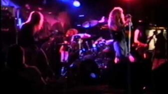 TRIBUTE_TO_BARRY_STERN_TROUBLE_LIVE_IN_HAMILTON_ONT._1990-0