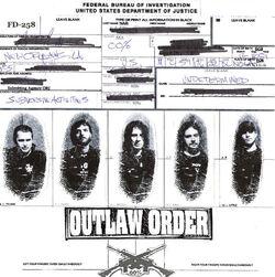 Outlaw Order.jpg