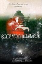 Roadburn 2011 - Carlton Melton