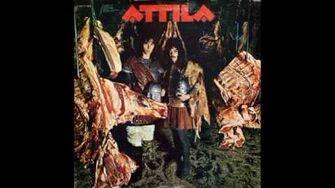 Attila_(Billy_Joel)_-_Self_Titled_Album_(1970)_COMPLETE