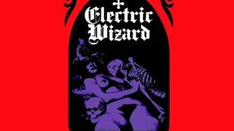 Electric_Wizard_-_Legalise_Drugs_and_Murder_(Full_EP_2012)_Cassette_Limited_Edition