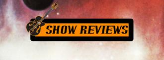 Riffipedia Show Reviews Logo.png