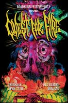 Roadburn 2011 - Quest For Fire