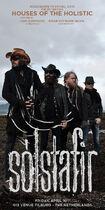 Roadburn 2015 - Solstafir - Friday