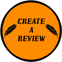 Create a Review Button.png