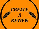 Riffipedia Reviews