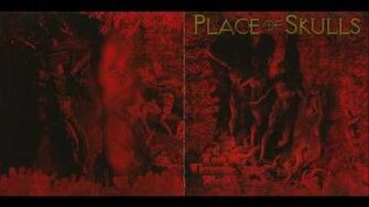 Place_of_Skulls_Love_Through_Blood_EP