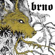 BRNO-LP-cover-HI