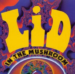 In The Mushroom.jpg