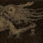 La Mort Noir Dans Esch Alzette