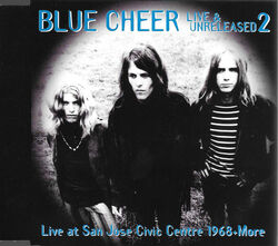 Blue Cheer Live and Unreleased 2.jpg