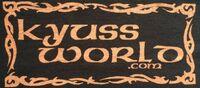 Kyuss World.jpg
