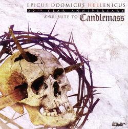 Epicus Doomicus Hellenicus.jpg