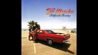 Fu_Manchu_California_Crossing_(full_album)_2001