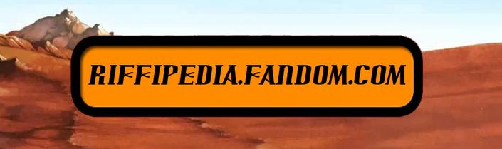 Riffipedia Fandom Cover Image.png