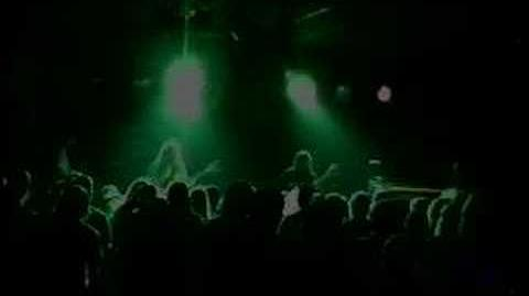 CLEARLIGHT_-_Live_at_S.H.o.D._1999