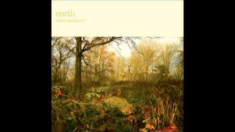 Earth_-_Hibernaculum