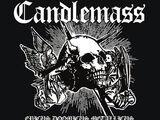 Epicus Doomicus Metallicus - Live at Roadburn 2011