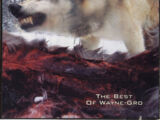 The Best Of Wayne-Gro / Coming Down The Mountain