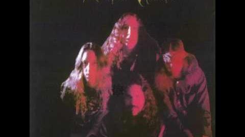 Saint_Vitus_-_Hallow's_Victim_Full_Album_1985