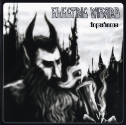 Dopethrone.png