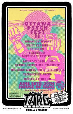 Ottawa Psych Fest.jpg