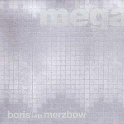 Boris megatone.jpg