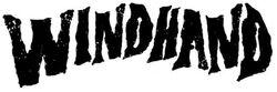 Windhand-Logo.jpg