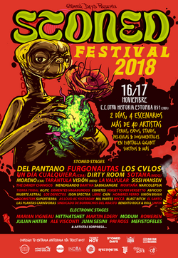 Stoned Fest.png