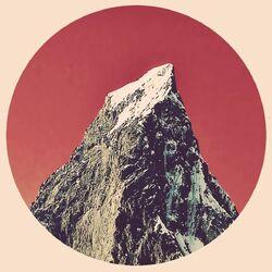 Mount Hush.jpg