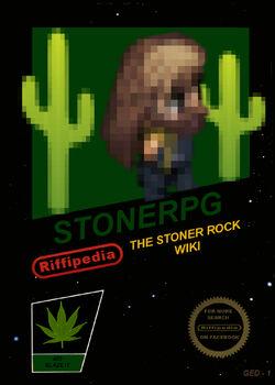 Stonerpg Nes.jpg