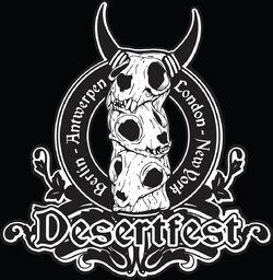 DesertFest NYC.jpg