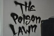The Poison Lawn