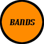 Bands Button.png