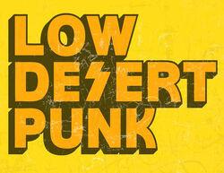 Low Desert Punk.jpg