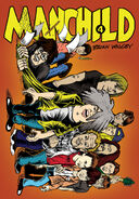 Manchild4cover