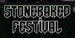 Stonebaked Festival Logo.jpg