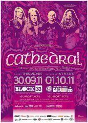 2011 Farewell Tour.jpg