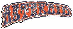 Asteroid Logo.jpg