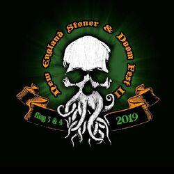 New England Stoner and Doom Festival.jpg
