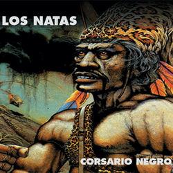 Corsario Negro.jpg